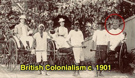 British Colonialism.jpg