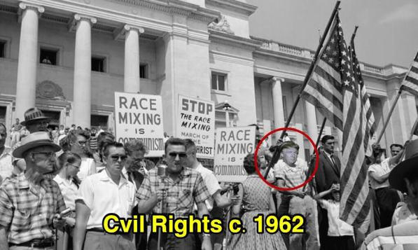 civil rights 2.jpg