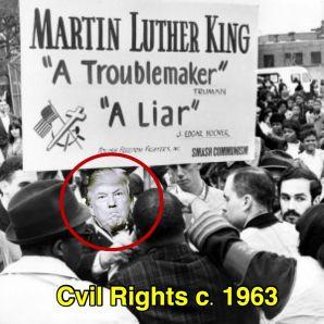 civil rights 3