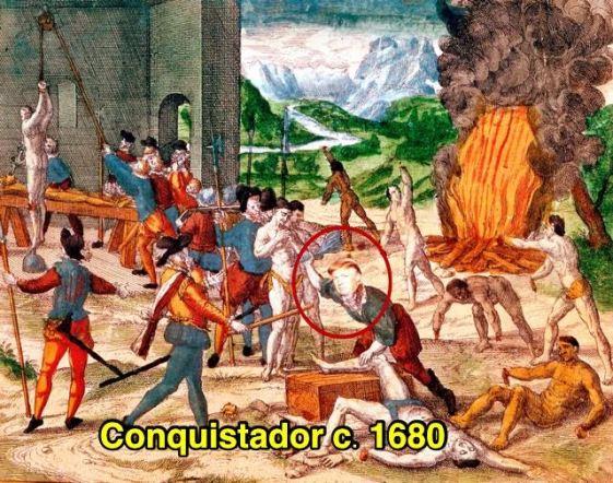 conquistador.jpg