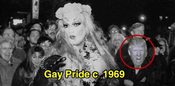 gay pride.jpg