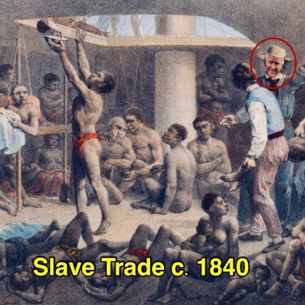 slavetrade.jpg