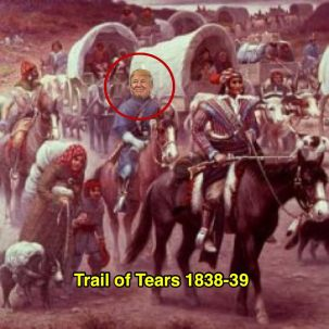 trail of tears 2.jpg