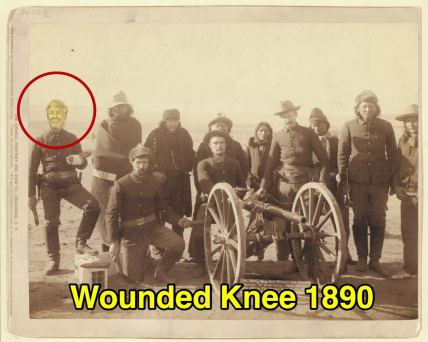 wounded knee.jpg